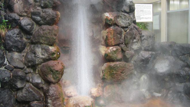타츠마키지고쿠(간헐천지옥)